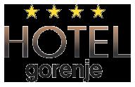 Hotel Gorenje